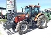 WANTED AGCO LTa  Series Tractor