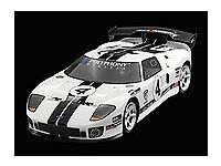 RC GT40 forsale REPAIR, TUNE, MAINTAIN, RESTORE, R/C CARS. TRUCKS, TANKS & BOATS