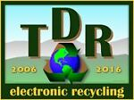 TDR Electronics and More
