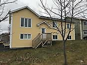 3A Browns Lane Brand New 2 Bdrm in Chamberlains