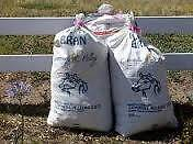 Horse Manure for the garden $5 per bag Lawson Blue Mountains Preview