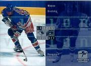 Looking for Upper Deck Wayne Gretzky Hockey 'Visionary' cards