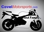 Covel Family and Motorsports