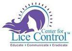 Center for Lice Control
