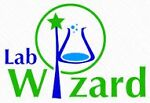 Labwizard Inc.