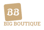 Big Boutique