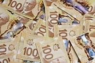 Ontario homeowners to receive $4000 upfront and free solar