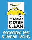 FREE Emission Testing  for STICKER RENEWAL LDV   NO APPOINTMENT Kitchener / Waterloo Kitchener Area image 1
