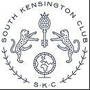 Commis Chef - South Kensington Club - Private Members Club