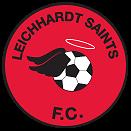 Leichhardt Saints Women's Soccer Leichhardt Leichhardt Area Preview