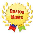 bostonmusiccenterstore