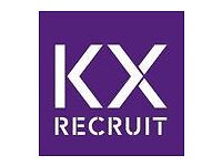 Handyside Sports Manager /Supervisor (SIA qualified)