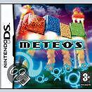 Meteos /NDS | Nintendo DS | iDeal