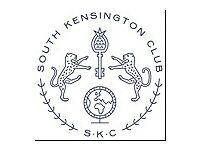 Chef de Partie - South Kensington Club - Private Members Club