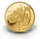We BUY Coins Bills and Tokens also Silver & Gold