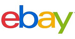 eBay, Amazon, Ecommerce - Admin assistant- Full time and part time - immediate start - Glasgow.