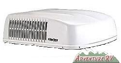 New-Dometic-Duotherm-Duo-Therm-Brisk-Air-Conditioner-A-C-Replacement-Shroud