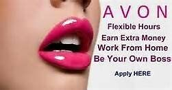 want to earn some extra cash???