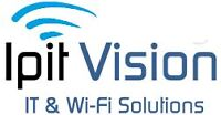 Top Cost-Effective IT & Wi-Fi Solution Services