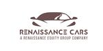 renaissance_cars