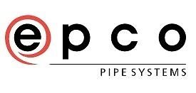PVC Pipe Fittings UKin Leeds, West YorkshireGumtree - epco Pipe Systems are known as one of the UK's largest leading quality suppliers of piping systems, manufacturing each of their products to the highest quality and care. The company provide piping solutions for a diverse range of industry sectors...