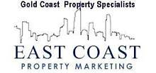 GOLD COAST PROPERTY AND REAL ESTATE INVESTMENT BEST BUYS Biggera Waters Gold Coast City Preview