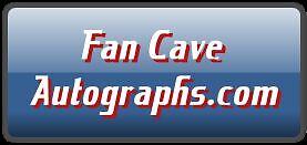 FanCaveAutographsDOTcom