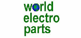 WorldElectroParts