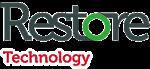 restore-technology