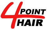 Point4hair