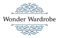 Wonder Wardrobe