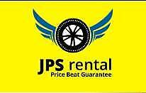 $21 car rent / $21 Car hire - JPS Rental - Cheap Car Rental