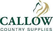 callowcountrysuppliesltd