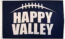 *HappyValleySales