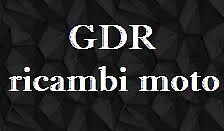 GDRicambimoto8