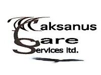 Care assistant needed, great pay, flexible hours.