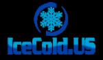 IceColdRefrigerant