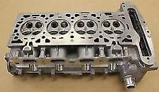 GM 2.4 cylinder head repairs