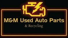M and M Auto Parts