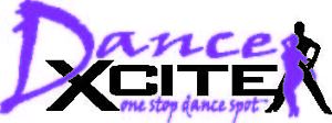 Dancexcite Pty Ltd Concord Canada Bay Area Preview
