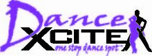 Dancexcite Pty Ltd Burwood Burwood Area Preview
