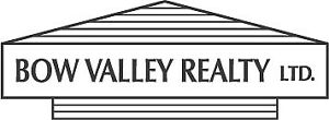 Bow Valley Realty Ltd.