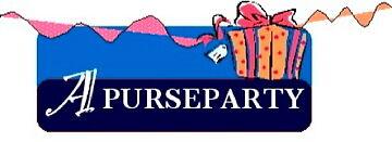 Apurseparty Boutique