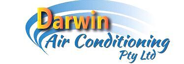 Darwin Airconditioning Pty Ltd Leanyer Darwin City Preview