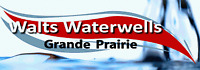 looking to fill a full time Water well Service Technician