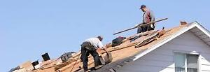 Roof Repair Roof Replacement. Cheap cheap cheap price.