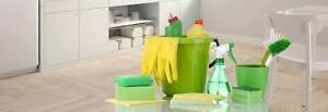 cheap house and office cleaning London Ontario image 2