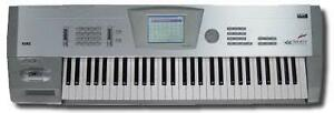 Keyboard Synths to trade or cash