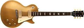 Guitar bass mandolin & ukulele lessons