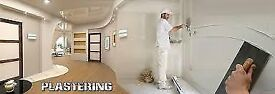 Plastering world 07762137978 best by far,fast cheap proffesional, we do it all,very clean,friendly